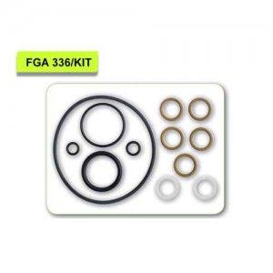 Κιτ συντήρησης πριτσιναδόρου αέρος βαρέως τύπου FGA 336/KIT FASANO Tools Πριτσιναδόροι