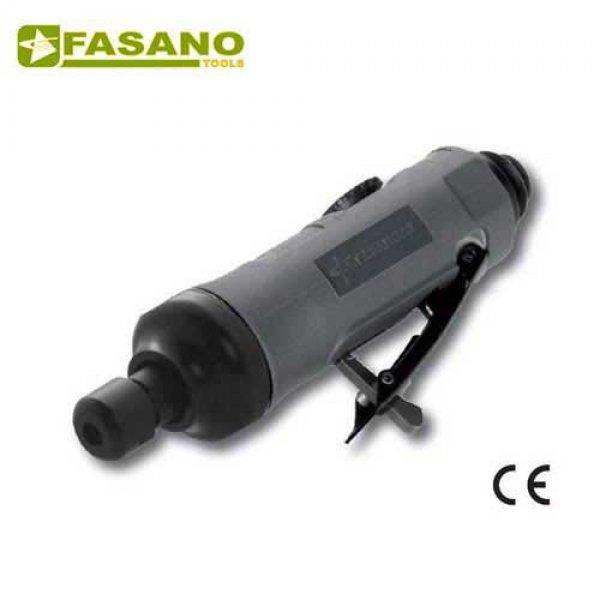 Αεροτροχός flexible FGA 338 FASANO Tools Τροχοί Flexible