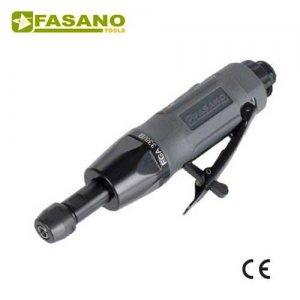 Αεροτροχός flexible χαμηλής ροπής FGA 338/B FASANO Tools Τροχοί Flexible