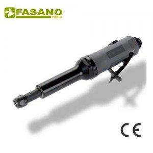 Αεροτροχός flexible με μακρύ άξονα FGA 338/L FASANO Tools Τροχοί Flexible