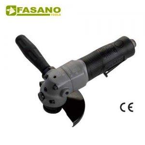 Γωνιακός τροχός αέρος 115mm FGA 339 FASANO Tools Γωνιακοί Τροχοί