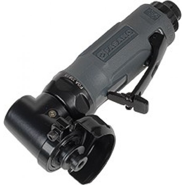 FGA 339/B FASANO Tools