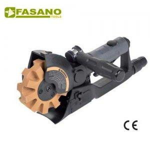 Τριβείο αέρος πολλαπλών χρήσεων με εξαρτήματα FGA 341 FASANO Tools Τριβεία