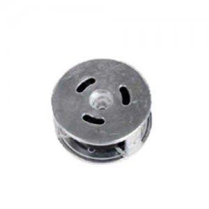 Ανταλλακτική φλάντζα για συματόβουρτσες 65mm FGA 341/R2 FASANO Tools Τριβεία