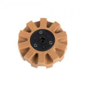 Ανταλλακτική γόμα αφαίρεσης ταινιών 110mm FGA 341/R3 FASANO Tools Τριβεία