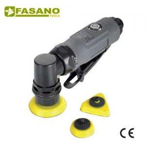 Τριβείο αέρος για επιδιορθώσεις φαναριών χούφτας έκκεντρο 2mm FGA 342 FASANO Tools Τριβεία