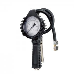 Αερόμετρο βαρέως τύπου FGA 390 FASANO Tools | Εργαλεία Αέρος - Αερόμετρα | karaiskostools.gr