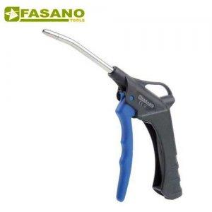 Πιστόλι φυσήματος αέρος πλαστικό FGA 416 FASANO Tools Φυσητήρες