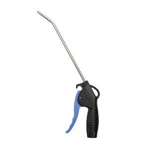 Πιστόλι φυσήματος αέρος πλαστικό με μακρύ ράμφος FGA 418B FASANO Tools | Εργαλεία Αέρος - Φυσητήρες | karaiskostools.gr
