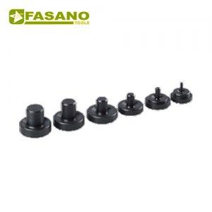 Κεφαλή expander εκτονωτικού χαλκοσωλήνα 10mm FG 20/AD10 FASANO Tools | Διάφορες Εργασίες - Υδραυλικά | karaiskostools.gr