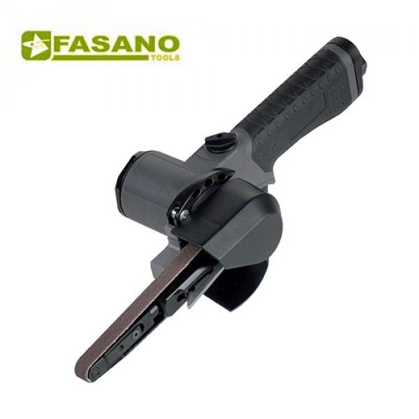 Τριβείο με ιμάντα αέρος 10x330mm FGA 343/N10 FASANO Tools | Εργαλεία Αέρος - Τριβεία | karaiskostools.gr