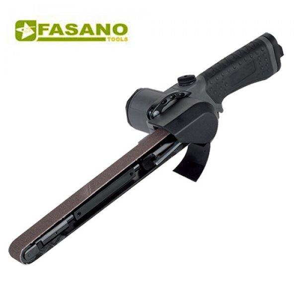 Τριβείο με ιμάντα αέρος 20x520mm FGA 343/N20 FASANO Tools | Εργαλεία Αέρος - Τριβεία | karaiskostools.gr
