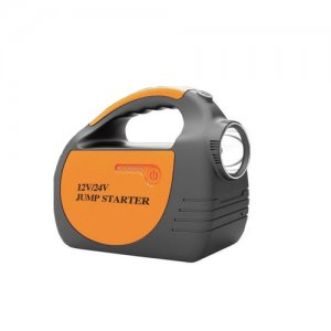 "IMPERIA EBS 30-20 εκκινητής μπαταριών ""jumpstart""  & εφεδρική μπαταρία 60117 Φορτιστές - Εκκινητές"