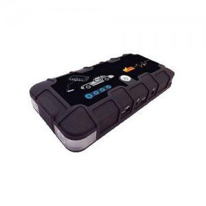 "IMPERIA EBS 12-10 εκκινητής μπαταριών ""jumpstart""  & εφεδρική μπαταρία 60114 Φορτιστές - Εκκινητές"