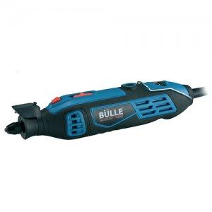 Περιστρεφόμενο πολυεργαλείο 180Watt με 110 εξαρτήματα BULLE 633037 | Ηλεκτρικά Εργαλεία - Λειαντήρες | karaiskostools.gr