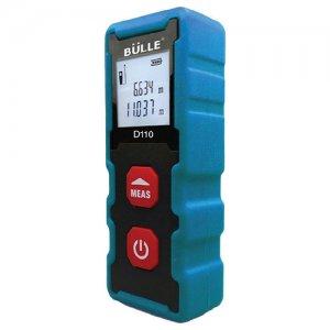 Μετρητής αποστάσεων laser 20m BULLE 633100 | Ηλεκτρικά Εργαλεία - Όργανα Μέτρησης | karaiskostools.gr