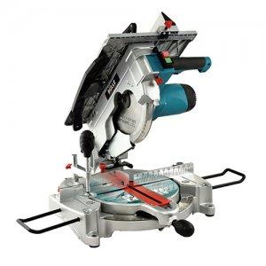 Φαλτσοπρίονο 2 εργασιών 255mm 1900Watt BULLE 63444 | Ηλεκτρικά Εργαλεία - Φαλτσοπρίονα:::Διάφορες Εργασίες - Ξυλουργικά - Φαλτσοπρίονα | karaiskostools.gr