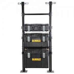 DEWALT DWST1-81042 Σύστημα αποθήκευσης Van racking system - Standard