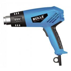 Πιστόλι θερμού αέρα 2000 Watt JS-HG12AII BULLE - 63421 | Ηλεκτρικά Εργαλεία - Πιστόλια Θερμού Αέρα | karaiskostools.gr