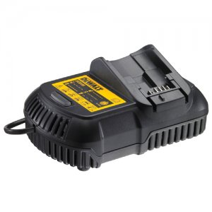 Φορτιστής μπαταρίας mini κόμπακτ XR 1.5-4A-10.8/14.4/18V DCB105 DEWALT Αξεσουάρ Εργαλείων