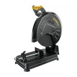 Δισκοπρίονο μετάλλου 355 mm 2400 Watt CS 14/2400 PRO FF GROUP | Ηλεκτρικά Εργαλεία - Δισκοπρίονα Μετάλλου:::Διάφορες Εργασίες - Μηχανουργικά - Δισκοπρίονα Σιδήρου | karaiskostools.gr