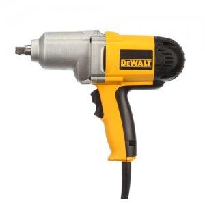 """Μπουλονόκλειδο 1/2"""" 440 Nm 710Watt DW292 DEWALT"""