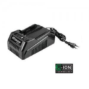 Φορτιστής για μπαταρίες Li-Ion 40Volt  CH 40V/2.0 Ah FF GROUP | Ηλεκτρικά Εργαλεία - Αξεσουάρ Εργαλείων | karaiskostools.gr