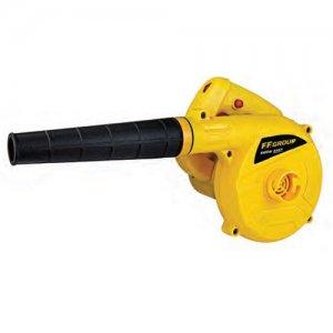 Φυσητήρας - αναρροφητήρας 600 Watt AB-600 EASY FF GROUP | Ηλεκτρικά Εργαλεία - Φυσητήρες Ρεύματος |  www.karaiskostools.gr