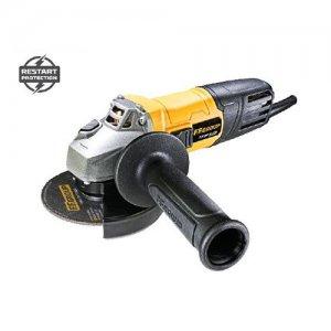 Γωνιακός τροχός 115mm 750Watt AG 115/750 PLUS FF GROUP| Ηλεκτρικά Εργαλεία - Γωνιακοί Τροχοί | karaiskostools.gr