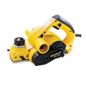 Πλάνη χειρός 82mm 720 Watt P 720 PLUS FF GROUP| Ηλεκτρικά Εργαλεία - Πλάνες | karaiskostools.gr