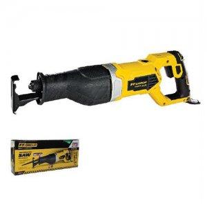 Σπαθόσεγα χειρός 150mm 1050 Watt RS 1050 E PLUS FF GROUP | Ηλεκτρικά Εργαλεία - Σέγες | karaiskostools.gr