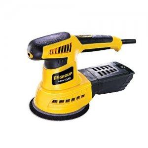 Τριβείο έκκεντρο 150 mm 430 Watt ROS 150/430 PLUS FF GROUP | Ηλεκτρικά Εργαλεία - Τριβεία | karaiskostools.gr
