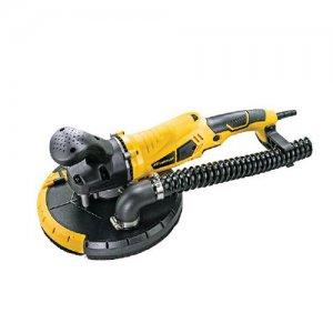 Τριβείο τοίχου 210 mm 1010 Watt DS 1010 PLUS FF GROUP | Ηλεκτρικά Εργαλεία - Τριβεία | karaiskostools.gr