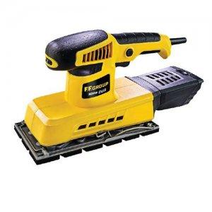 Τριβείο παλμικό 230 x 115 mm 320 Watt OS 320 PLUS FF GROUP | Ηλεκτρικά Εργαλεία - Τριβεία | karaiskostools.gr