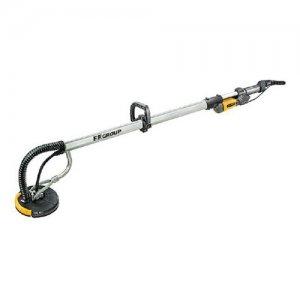 Τριβείο τοίχου (καμηλοπάρδαλη) 710 Watt DSL 710 PLUS FF GROUP | Ηλεκτρικά Εργαλεία - Τριβεία | karaiskostools.gr