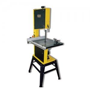 Κορδέλα ξύλου - πριονοκορδέλα 550 Watt HBS 310 N BOSTON 626005 Πριονοκορδέλες