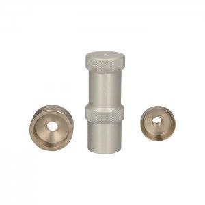 Σετ εργαλεία διάτρησης με πείρο, 3 τεμαχίων, Ø 32,0 mm (BMW) 140.2552 KS TOOLS