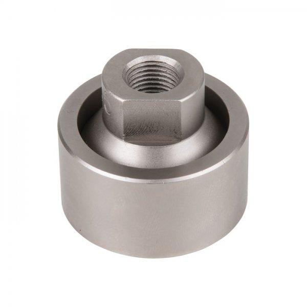 Σετ εργαλεία διάτρησης, 2 τεμαχίων, Ø 26,5 mm (VW) 140.2579 KS TOOLS