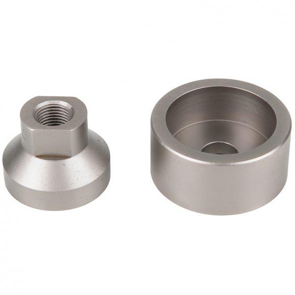 Σετ εργαλεία διάτρησης για αισθητήρες στάθμευσης Ø29,3 mm (VW) 140.2582 KS TOOLS
