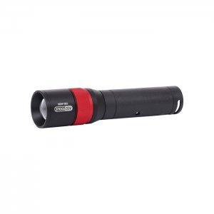 perfectLight 12+24V LED 150.4425 KS TOOLS