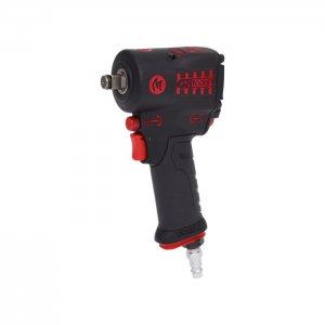 """Αερόκλειδο υψηλής απόδοσης miniMONSTER 1/2"""", 1.390 Nm 515.1270 KS TOOLS"""