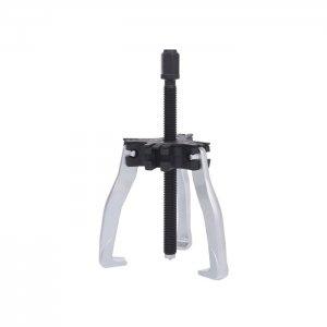 Εξολκέας γενικής χρήσης 2 και 3 βραχιόνων 90mm, μέγ.2, 5t 640.4204 KS TOOLS