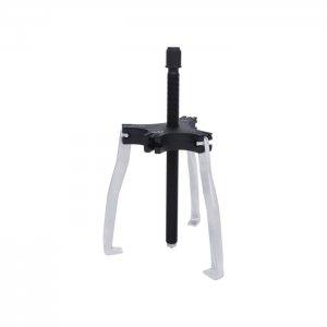 Εξολκέας γενικής χρήσης 2+3 βραχιόνων 165mm, μέγ.3, 7t 640.4205 KS TOOLS