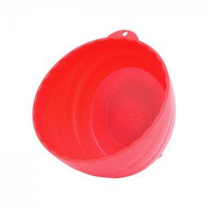 Πλαστικό μπολ με μαγνήτη, Ø 150mm 800.0156 KS TOOLS
