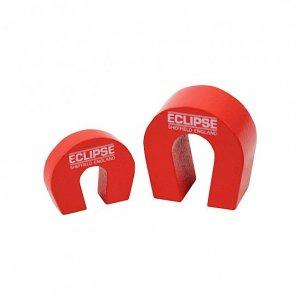 Μαγνήτης πέταλο 28.5mm 802 ECLIPSE Αγγλίας στρογγυλός| Εργαλεία Χειρός - Ηλεκτρονικά - Διάφορα Εργαλεία Ηλεκτρονικής:::Εργαλεία Συνεργείου - Μαγνήτες | karaiskostools.gr