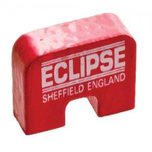 Μαγνήτης πέταλο 22.2mm 801 ECLIPSE Αγγλίας  | Εργαλεία Χειρός - Ηλεκτρονικά - Διάφορα Εργαλεία Ηλεκτρονικής:::Εργαλεία Συνεργείου - Μαγνήτες | karaiskostools.gr