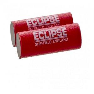 Μαγνήτης ζεύγος κύλινδρος 20mm 805 ECLIPSE Αγγλίας | Εργαλεία Χειρός - Ηλεκτρονικά - Διάφορα Εργαλεία Ηλεκτρονικής:::Εργαλεία Συνεργείου - Μαγνήτες | karaiskostools.gr