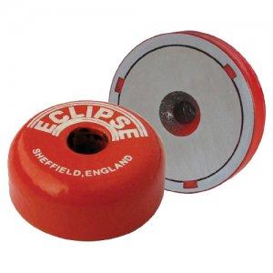 Μαγνήτης στρογγυλός 38mm κοντός 828 ECLIPSE Αγγλίας | Εργαλεία Χειρός - Ηλεκτρονικά - Διάφορα Εργαλεία Ηλεκτρονικής:::Εργαλεία Συνεργείου - Μαγνήτες | karaiskostools.gr