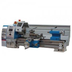 Τόρνος μηχανουργικός 750x250mm WM250V-Fx750 ALFA - 43201