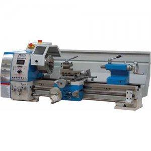 ALFA Τόρνος μηχανουργικός WM290V-Fx700 43202